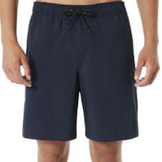 Oakley Ace Volley 18 Fathom sportos rövidnadrág