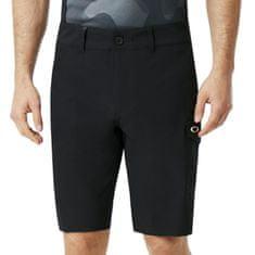 Oakley moške kratke hlače Hybrid Cargo