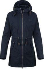 Kilpi Dámský kabát KILPI PAU-W (nadměrná velikost)