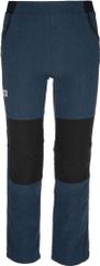 Kilpi Dětské kalhoty KILPI KARIDO-JB