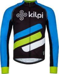 Kilpi Pánska cyklistická bunda Kilpi PALM-M