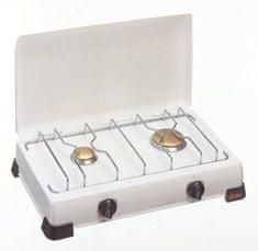 Ardes plinski kuhalnik 9S02FGX