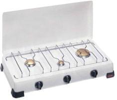 Ardes plinski kuhalnik 9S03FGX