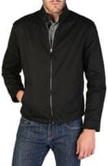 Ralph Lauren moška jakna