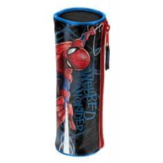 Paso Spiderman, peresnica