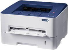 Xerox laserski tiskalnik Phaser 3052ni