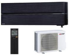 Mitsubishi klimatska naprava MSZ-LN25VGB / MUZ-LN25VG