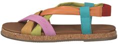 s.Oliver dámske sandále