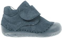 Primigi chlapčenské členkové topánky