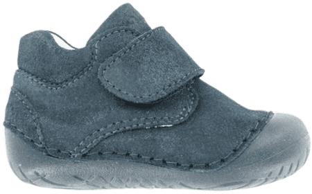 Primigi chlapčenské členkové topánky 19 modrá