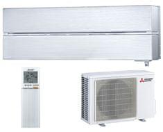 Mitsubishi klimatska naprava MSZ-LN25VGV / MUZ-LN25VG