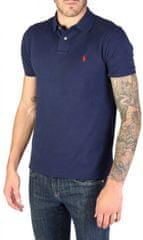 Ralph Lauren moška polo majica