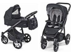 Baby Design dječja kolica Husky