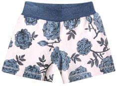 Nini dekliške kratke hlače