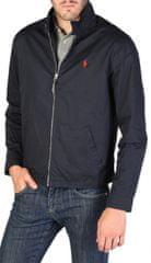 9b9ea7003d Ralph Lauren pánská bunda