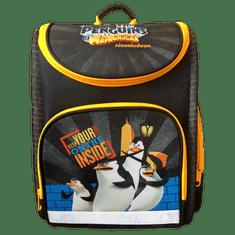 Paso The Penguins Of Madagascar, šolska torba