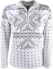 Kama sweter Merino 5009