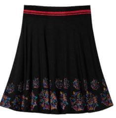 Desigual dámska sukňa Fal Louise