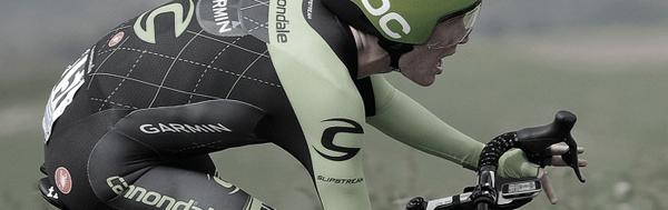 Garmin Edge 520 Plus egy GPS kerékpáros navigáció, Európa térképe, GPS, Glonass, navigáció, útvonal újraszámítása, vízálló