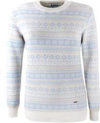 Kama Merino pulóver 5024