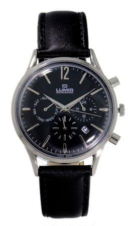 LUMIR 111472C