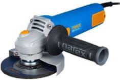 Narex EBU 115-10 szlifierka kątowa 950 W