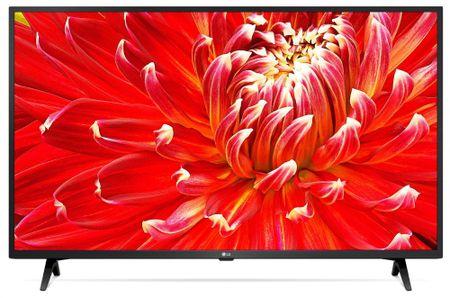 LG 43LM6300PLA TV prijemnik