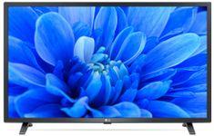 LG telewizor 32LM550BPLB
