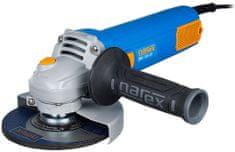 Narex EBU 125-10 szlifierka kątowa 950 W