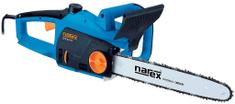 Narex EPR 40-25 piła łańcuchowa 40 cm 2500 W