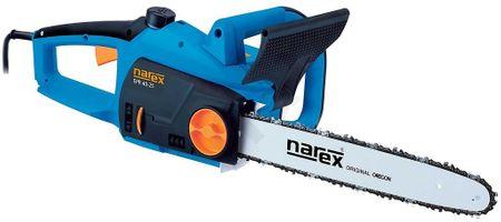 Narex EPR 40-25 Láncfűrész 40 cm 2500 W