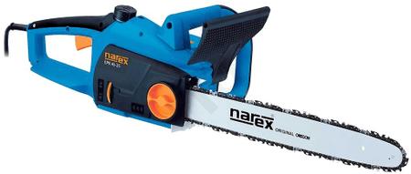 Narex EPR 45-25 piła łańcuchowa 45 cm 2500 W