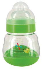 DBB Remond butelka dla dziecka Nature 150 ml z szeroką szyjką z Tritanu