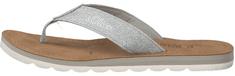s.Oliver női flip-flop papucs