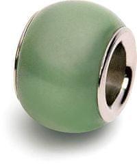 Boccia Titanium Prívesok 0902-05