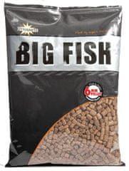 Dynamite Baits Petely Big Fish 1,8 kg