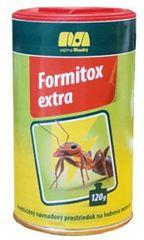 Formitox extra