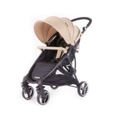 Baby Monsters dječja kolica Compact 2.0