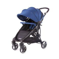 Baby Monsters Compact 2.0 tmavě modrá - použité