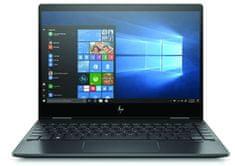 HP ENVY x360 13-ar0007nn prijenosno računalo (6WH57EA)