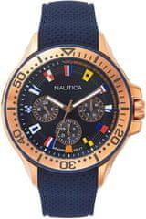 Nautica Auckland NAPAUC008