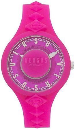 Versace Tokai VSP1R0619