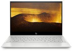 HP ENVY 13-aq0010nm prijenosno računalo (6WJ73EA)
