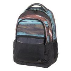 Schneiders Walker Classic Blue Pile ruksak