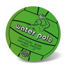 Star žoga water polo, 21 cm