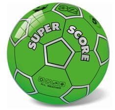 Star Fluo žoga, nogometna, 23 cm