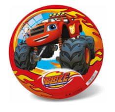 Star Blaze, žoga, 23 cm