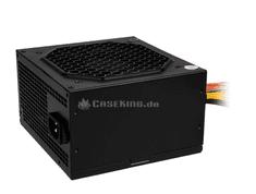 Kolink napajalnik Core 80 Plus, 600 W