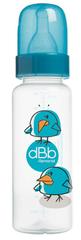 DBB Remond Dodo PP otroška steklenička, 270 ml