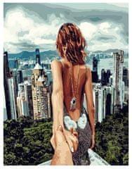 KREASVET FOLLOW ME. SINGAPUR